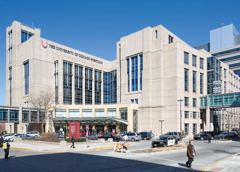 Natural Health Medical Center