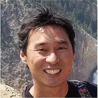 Andrew Koh