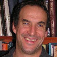 Michael Glotzer