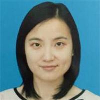 Jingyi Fei