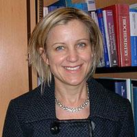Melody Swartz