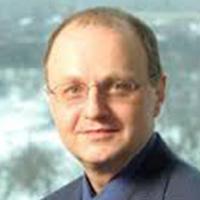 Andrey Rzhetsky