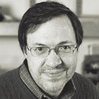 Norbert Scherer