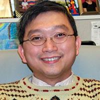 Wei-Jen Tang