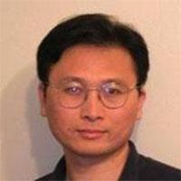 Yingming Zhao