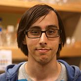 Alan Selewa, PhD Photo