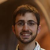 Alon Shaiber, PhD Photo
