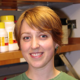 Moira Flanagan, PhD Photo