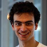 Eugene Leypunskiy, PhD Photo