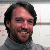 Gregory Tietjen, PhD Photo