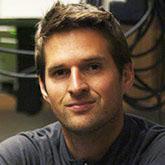Phillip Long, PhD Photo