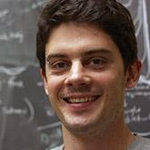 Sean Gibbons, Ph.D. Photo