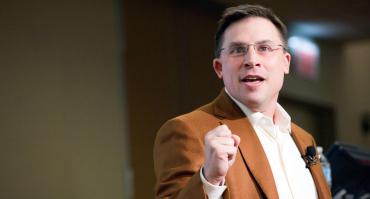 Professor Tobias Moskowitz