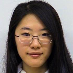 Huiying Li