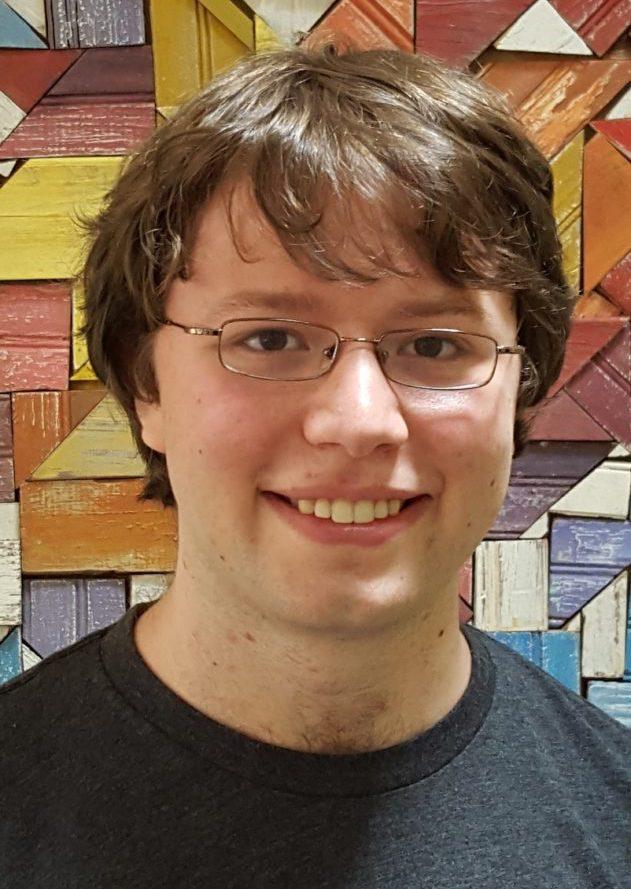 Josh Alman