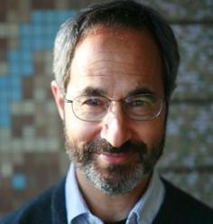 Rob Schreiber