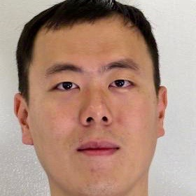 Zhi Hong