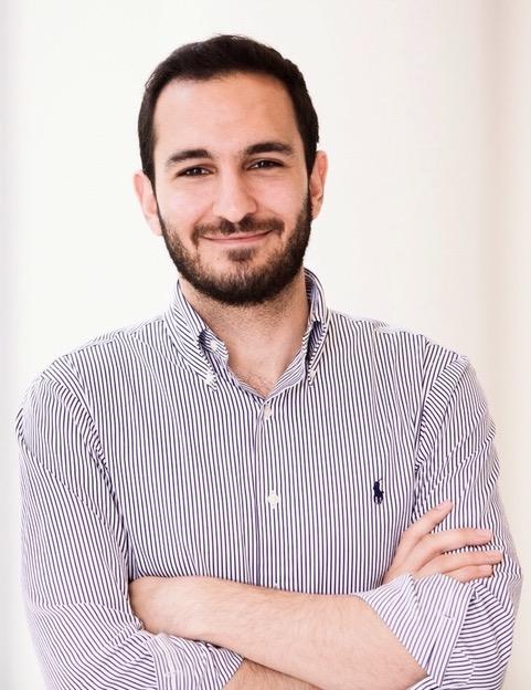 Fadel Adib