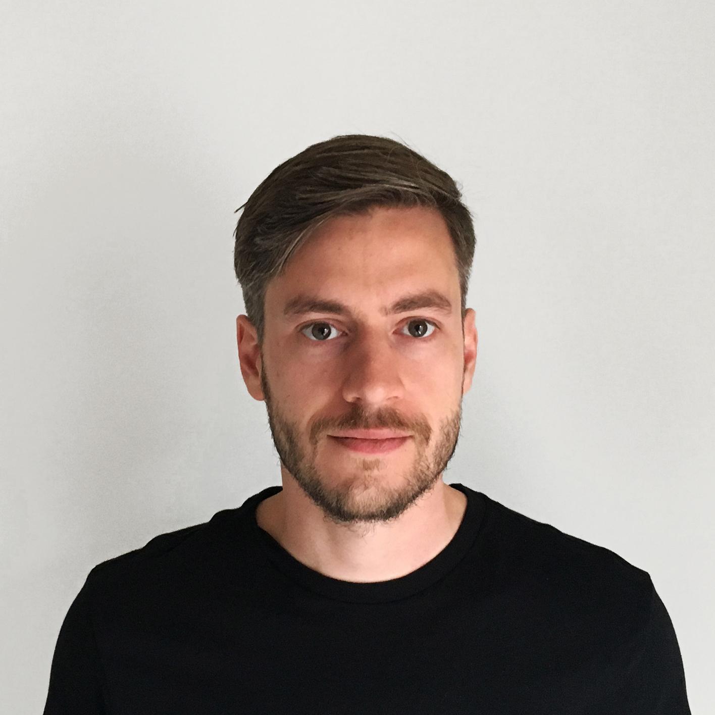 David Lindlbauer