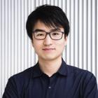 Ken Nakagaki