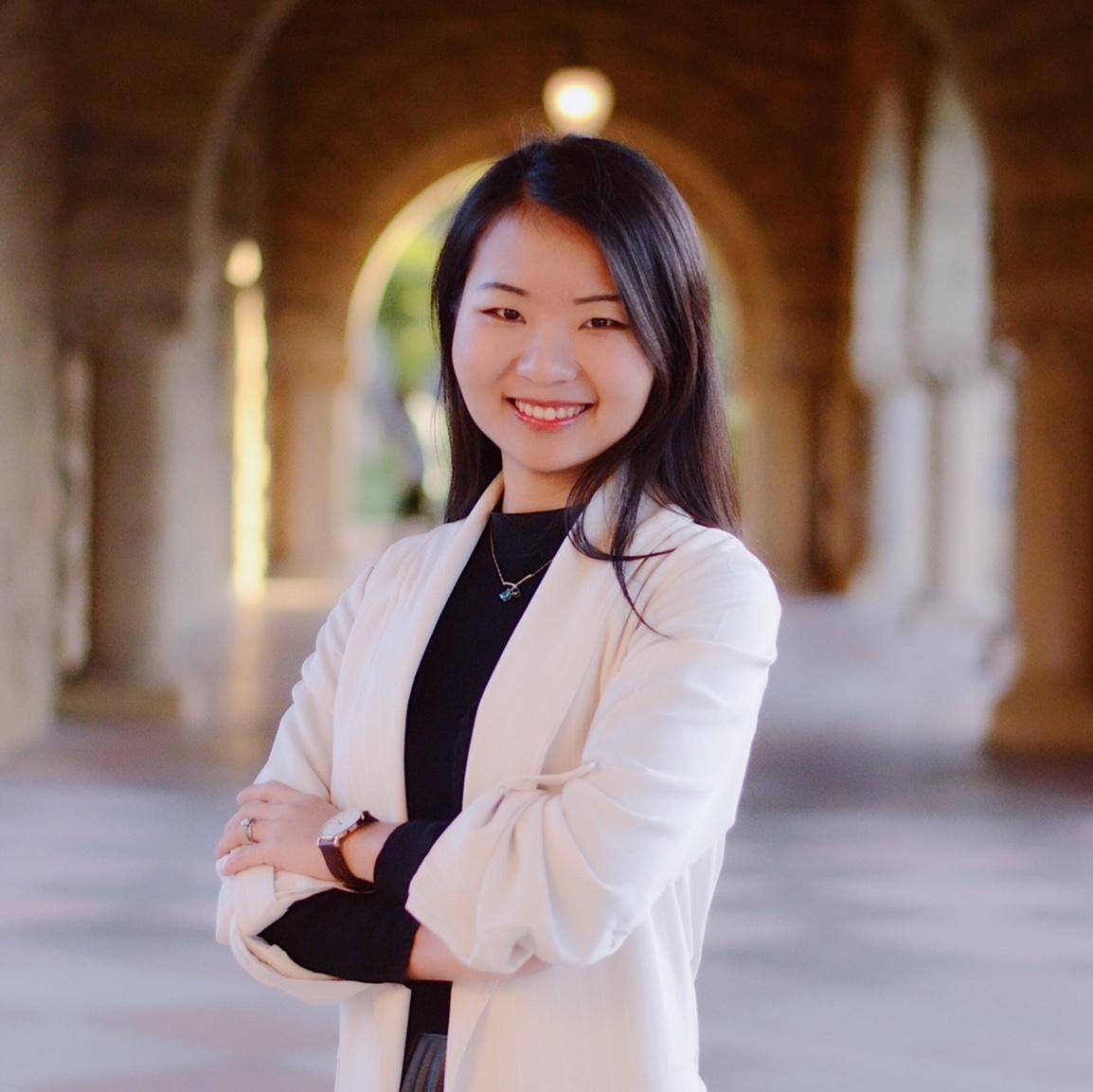 Yixuan (Sharon) Li