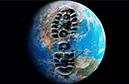 Anthropocene/Anthroposcene