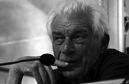 CI Remembers John Berger