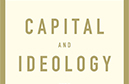 Till Breyer and Felix Kersting review Capital and Ideology