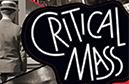 Sam Di Iorio reviews Critical Mass
