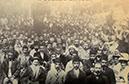 Annie Greene reviews The Jews of Ottoman Izmir