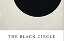 Bryan-Paul Frost reviews The Black Circle