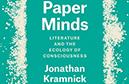 Tita Chico reviews Paper Minds