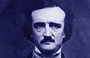 The Poe Studies Association Prize
