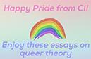 CI Celebrates Pride!