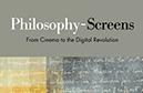 Donato Loia reviews Philosophy-Screens