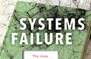 David Carroll Simon reviews Systems Failure