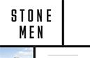 David Simpson reviews Stone Men