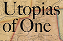 Feng Dong reviews Utopias of One