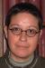 Agnes Lugo-Ortiz