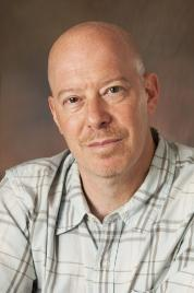 Craig B. Futterman