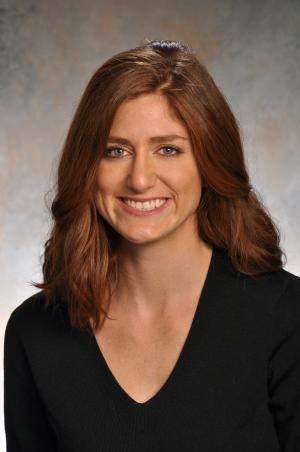 Leah Feldman