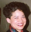 Julie Saville
