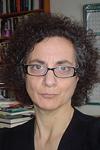 Lauren Berlant