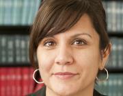 Marci A. Ybarra