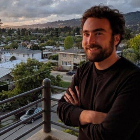 Raul Sanchez de la Sierra
