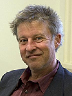 Stephan Palmié