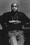 Travis A. Jackson