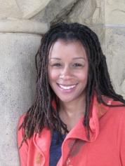 LaToya Baldwin Clark