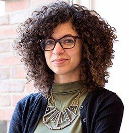 Yanilda María González