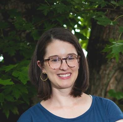 Jacqueline Gaines
